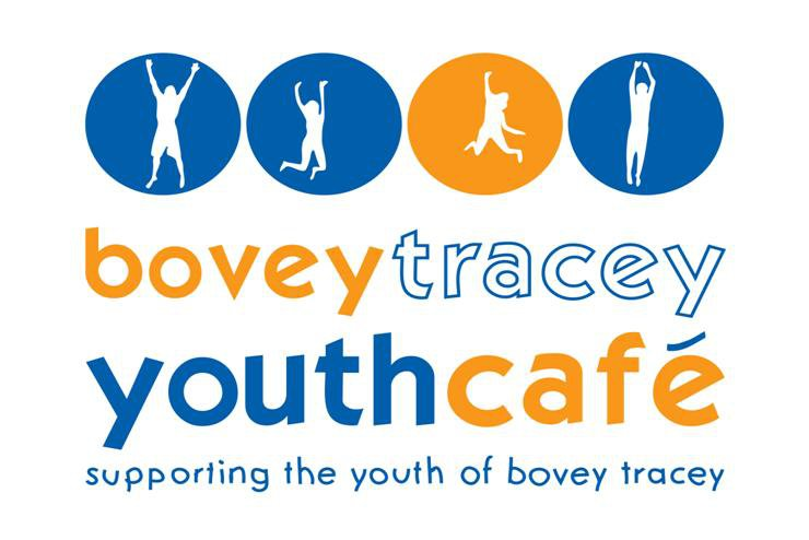 Bovey Tracey Youth Cafe